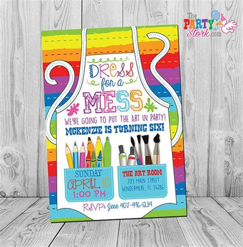 paint with a twist birthday best 25 painting ideas on paint