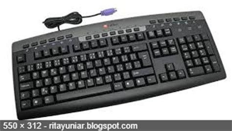 Jenis Dan Mouse Macro jenis jenis keyboard pada komputer ilmu komputer dan blogging