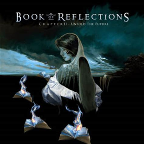 tin lizard tales reflections from a books book of reflections cd s and dvd s webstore