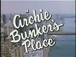 Archie Bunker's Place - Wikipedia Archie Bunker's Place Dvd