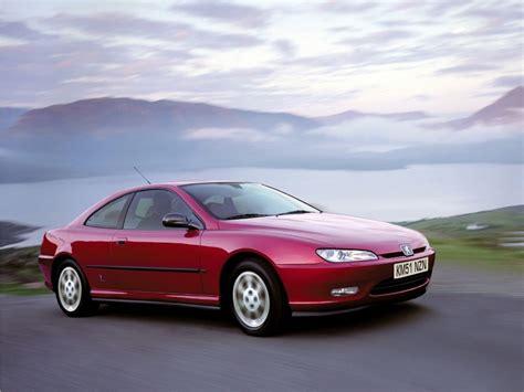 peugeot 406 coupe 2003 peugeot 406 coupe specs 1997 1998 1999 2000 2001