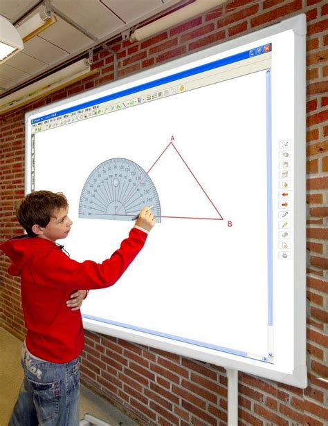 how to use an interactive whiteboard really effectively in your secondary classroom books ict devices that can be used in the classroom ictandliteracy