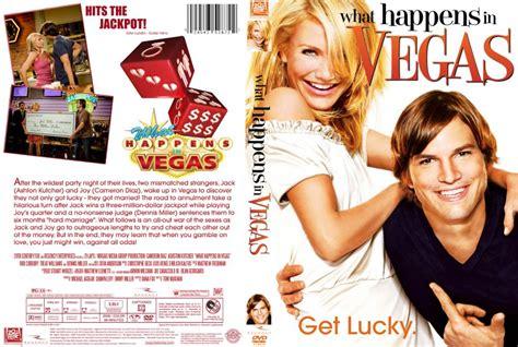 Vcd Original What Happens In Vegas what happens in vegas dvd custom covers wh vegas dvd covers