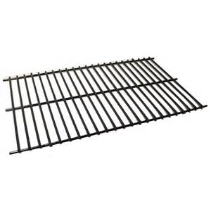 broilmaster briquette rack for p3 gas bbq grill