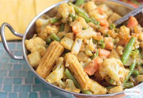 recipes for two indian dinner for two atta says