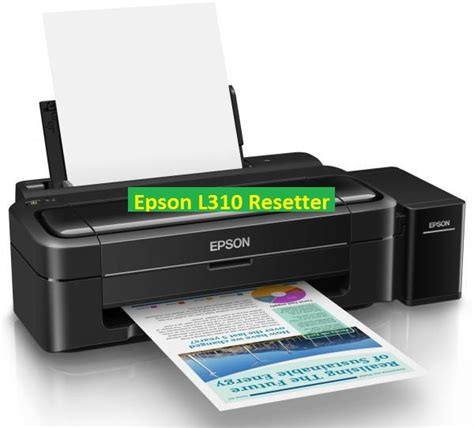 resetter l220 epson epson l220 resetter archives epson adjustment program
