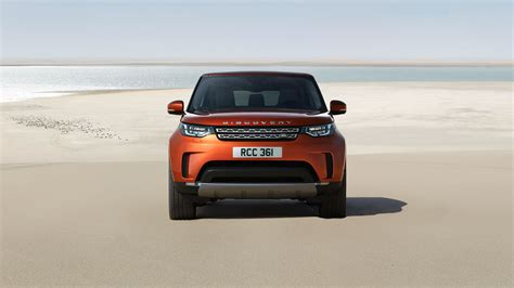 land rover velar vs discovery all new discovery