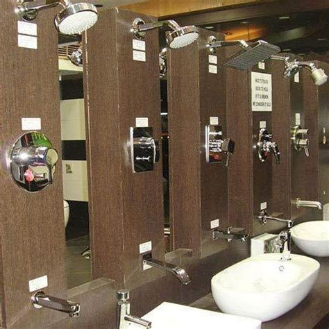 jaquar india bathroom fittings what are some brand names for bathroom fittings quora