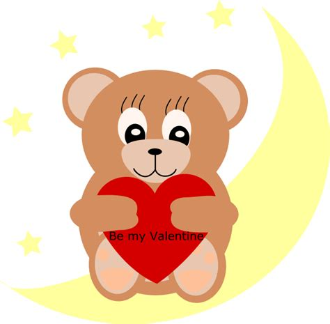 imagenes kawaii de amor para dibujar imagenes bonitas para dibujar kawaii imagui