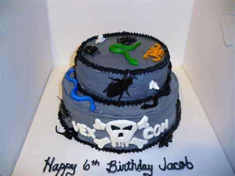 Hurrah Billy Is Two Chocolate Cake by 1000 Images About Billy The Exterminator Birthday On