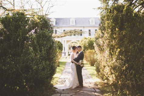 rust manor house soft sweet virginia wedding elizabeth anne designs the wedding blog