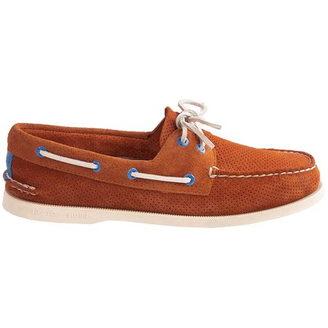 sperry sailing shoes sperry top sider authentic original boat shoes for 6682u