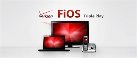 Verizon Fios Gift Card - verizon fios triple play 2yrs of premium channels 400 visa gift card 79 99 mo