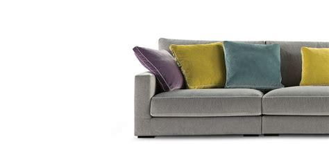 roche bobois long island sofa canap 233 composable par 233 l 233 ments long island 2 collection