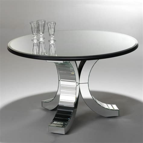 mirrored dining table for sale furniture deco mirrors for sale deco collection