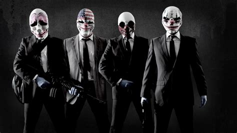 House Planning Games image payday 2 crew png payday wiki fandom powered