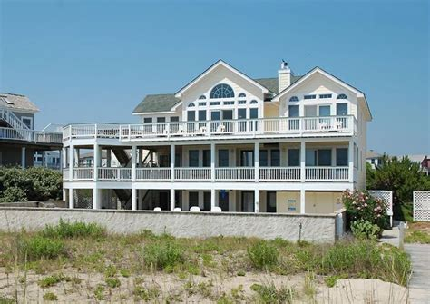 43 best images about obx vacation homes on