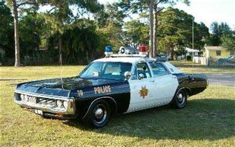 Orlando Florida Judiciary Search Cars 1970s Search Cars