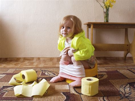 how to house train a 2 year old dog is lifting the answer to night time potty training babycentre blog