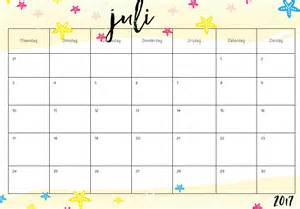 Kalender 2018 Juli August Kalender Juli August 2017 Kalender 2016 Pdf Excel Doc