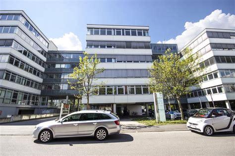 stuttgart gutenbergstraße b 252 ro mieten b 220 ro service bsf immobilien gmbh