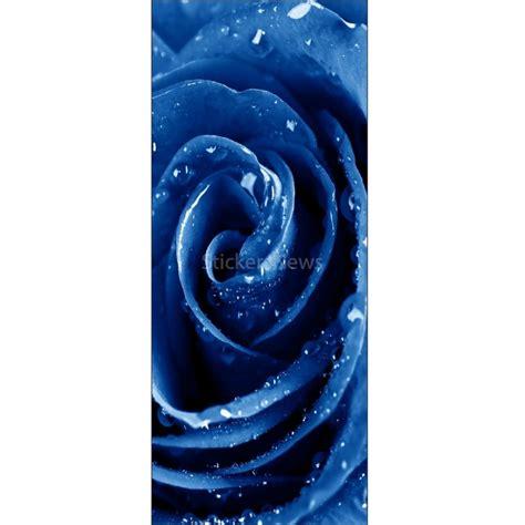 Good Deco Cuisine Rose Poudre  #1: Stickers-frigo-deco-cuisine-rose.jpg