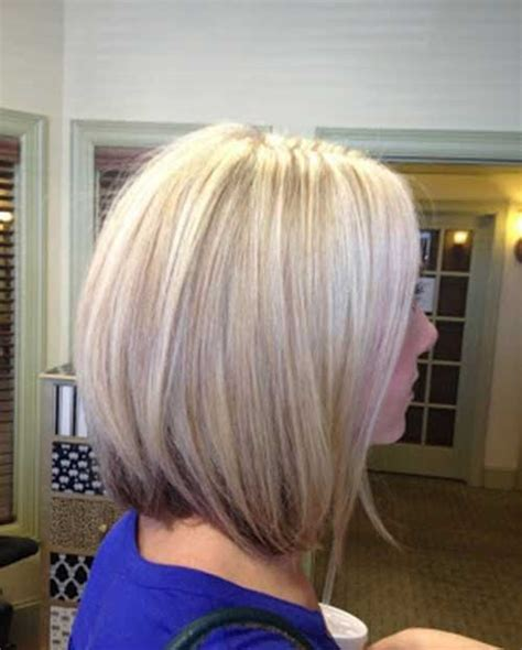cute haircuts and color for medium hair 20 cute medium short haircuts short hairstyles