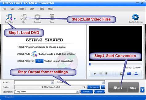 video format undf converter download undf codecs mkv software iorgsoft mkv converter