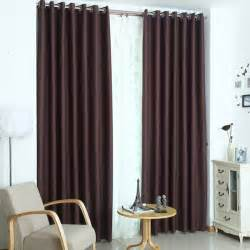 modern blinds for living room curtains orange picture more detailed picture about 2015