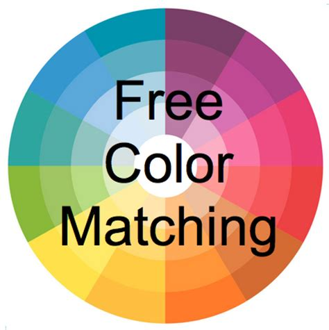 color matched color matching your box solution