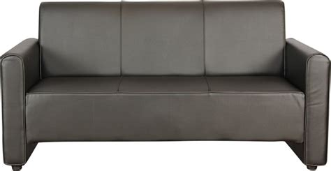 5 in 1 sofa bed flipkart kurlon bullet leatherette 3 seater sofa price in india