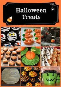 Halloween Treats by Halloween Treats Related Keywords Amp Suggestions