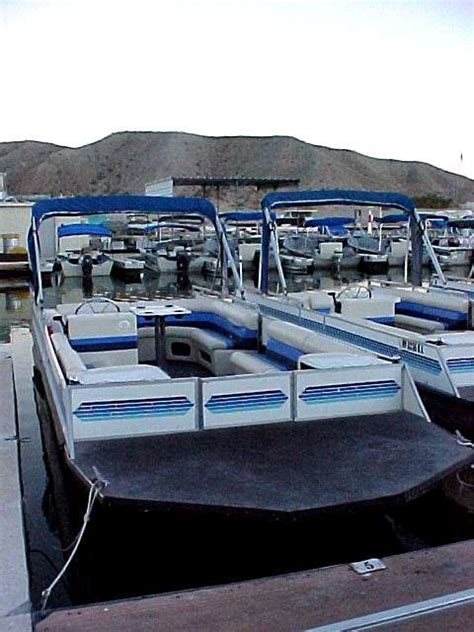 fishing boat rentals las vegas cottonwood cove boat rental information lake mohave nevada