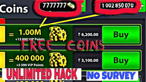 unlimited coins apk 8 pool coin and level hackmod apk 100 working unlimited coins and