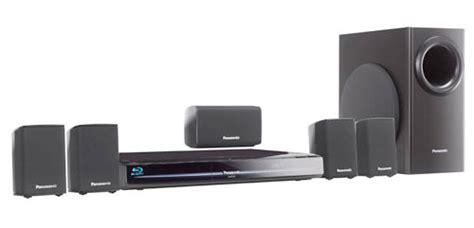 panasonic sc bt230 5 1 surround sound system