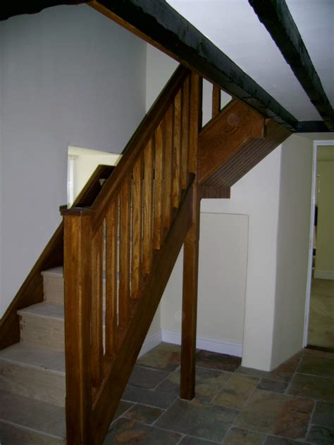 wooden stair case wooden staircase joy studio design gallery best design