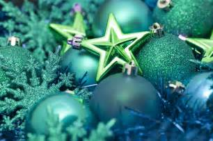 free stock photo 6819 festive green decorations