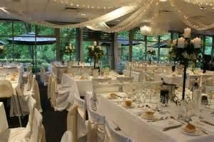 garden wedding venues melbourne the pavilion fitzroy gardens east melbourne