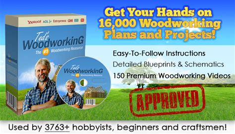 teds woodworking login teds woodworking review best woodworking plans or scam
