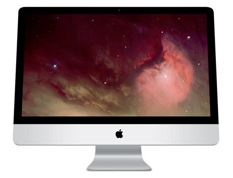 Mac Komputer macintosh â ð ð ðºð ð ðµð ð ñ