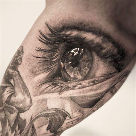 imagenes de representaciones realistas tatuajes realistas tattoos realistas mundotatuajes