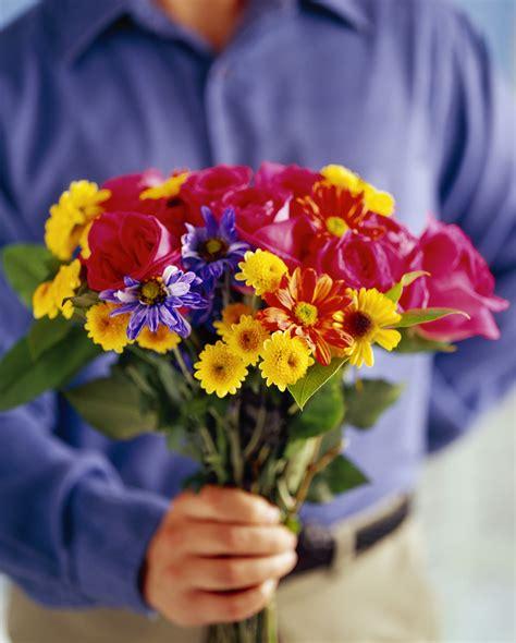Sake Vase 10 Reasons To Buy Her Flowers Anyway Uncertain Creativity