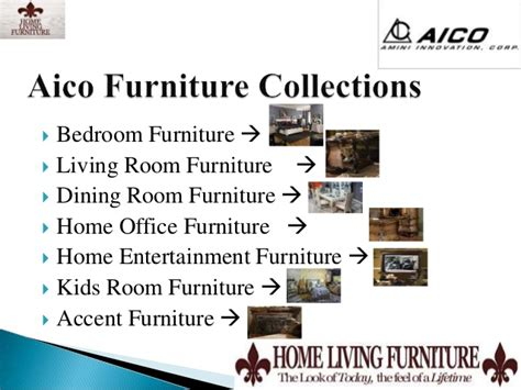 home living furniture store middletown nj discount aico