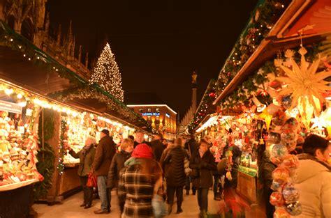 Lovely Munich Christmas Market #2: Dsc_0559.jpg