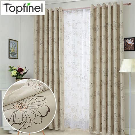 Bedroom Window Treatments 2016 Top Finel 2016 Blinds Modern Flower Window Blackout