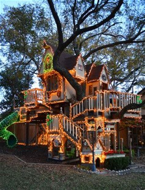 top 10 tree houses design ideas we love homedit 433 best cool tree houses images on pinterest tree