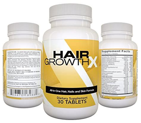 vitamins herbs minerals to get rid of dht 5ar how to get rid of dht for men newhairstylesformen2014 com