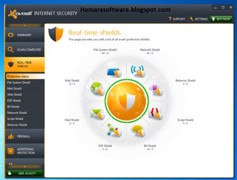 full version avast internet security free download avast internet security v8 0 1489 300 with license 2015
