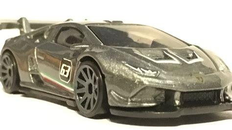 Wheels Lamborghini Huracan Lp 620 2 Trofeo Hijau wheels lamborghini huracan lp 620 2 trofeo