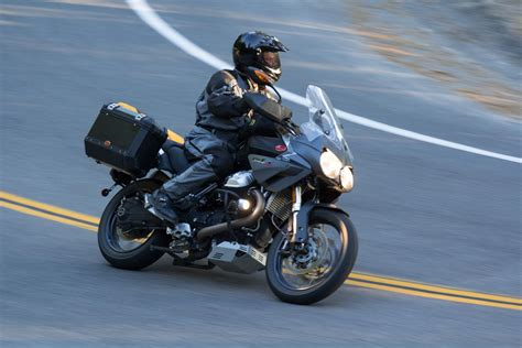 tall motorcycle top 10 motorcycles for tall riders adventure bikes